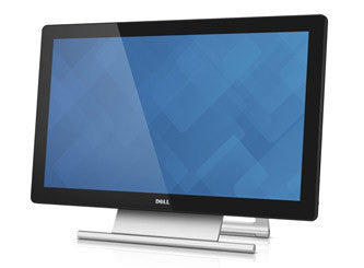 Dell 23″ 16:9 Full HD Touch Monitor #P2314T