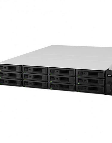 Synology NAS 12 Bay Small & Medium Business RS2416RP+