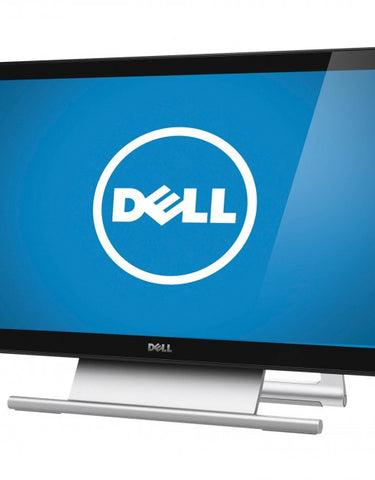 Dell 21.5″ 16:9 Touch Monitor #S2240T