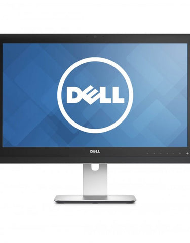 Dell 23″ 16:9 UltraSharp Multimedia Monitor #UZ2315H