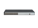HPE OfficeConnect 1620-24G Switch (#JG913A)