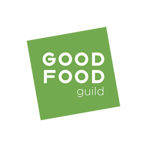 Good Food Guild logo