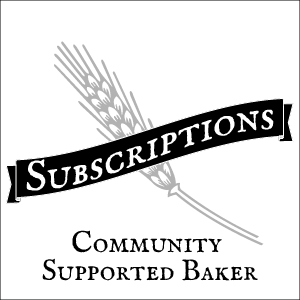 subscription-badge-white