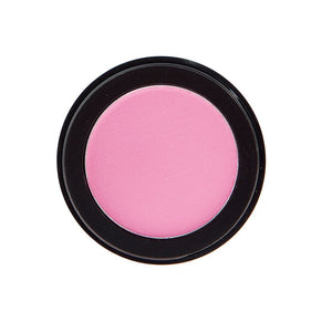 Love Lynda Blusher/Eyeshadow - Starstruck