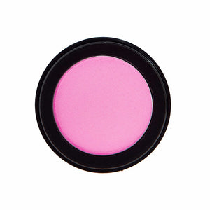 Love Lynda Blusher/Eyeshadow - Angel