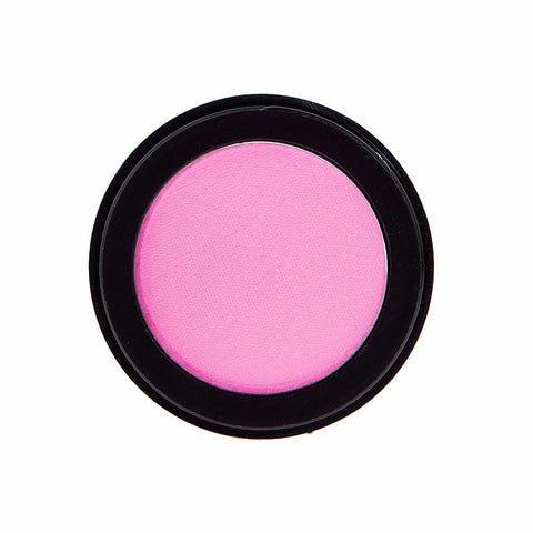 Love Lynda Blusher - Angel