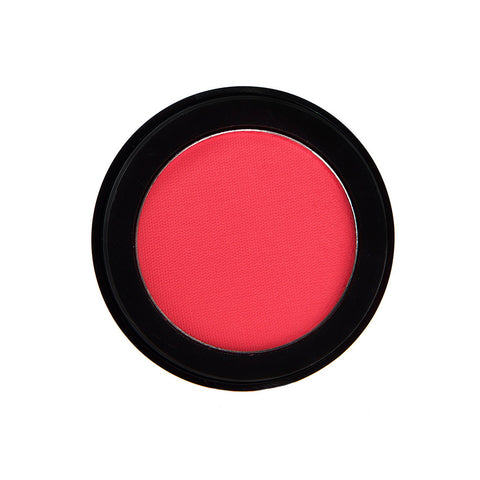 Love Lynda Blusher - Beauty Blush