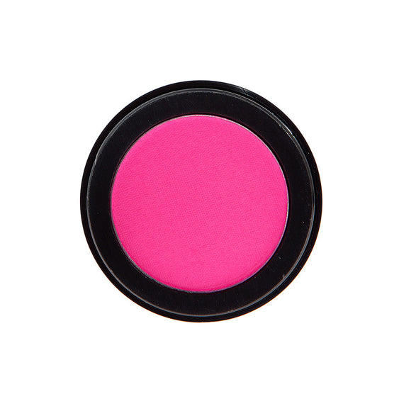 Love Lynda Blusher/Eyeshadow - Hottie