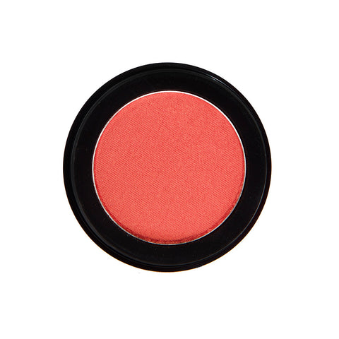 Love Lynda Blusher - Passion