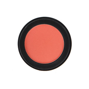 Love Lynda Blusher/Eye Shadow- Vibrance