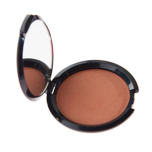 Susan McCann String of Diamonds Bronzer - D1
