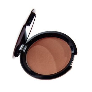 Susan McCann String of Diamonds Bronzer - D2