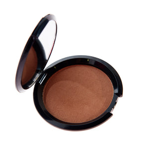 Susan McCann String of Diamonds Bronzer - D3