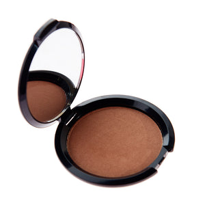 Susan McCann String of Diamonds Bronzer - D4