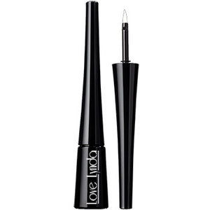 Cleopatra Eyes liquid eyeliner