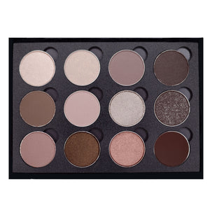 Love Lynda Eye Shadow - Glamourous Girl