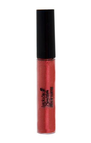Susan McCann String of Diamonds Lipgloss - D7