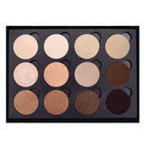 "Love Lynda Eye & Face Palette - Cookie ""A Girl's Best Friend"""