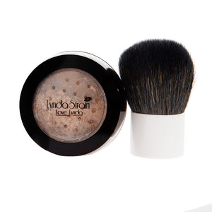 Love Lynda Mineral Foundation - LL Cool 1