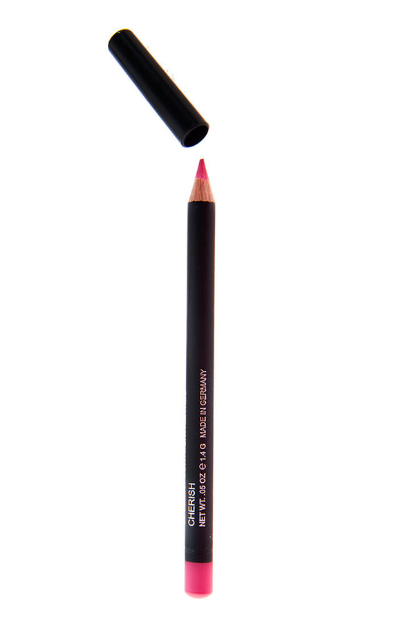 Love Lynda Lip Liner - Cherish