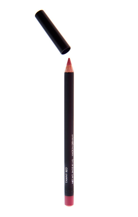 Love Lynda Lip Liner - Indian Red