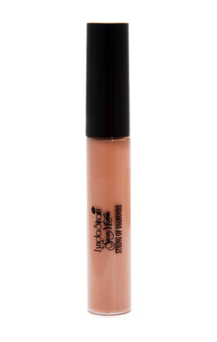 Susan McCann String of Diamonds Lipgloss - D1