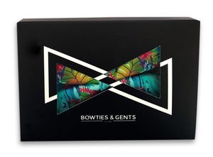 Bow Ties for men in uae