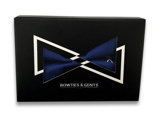 formal mens bow tie