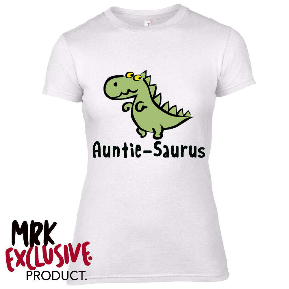5e6bf9681 Family-Saurus Collection – My Rocking Kids