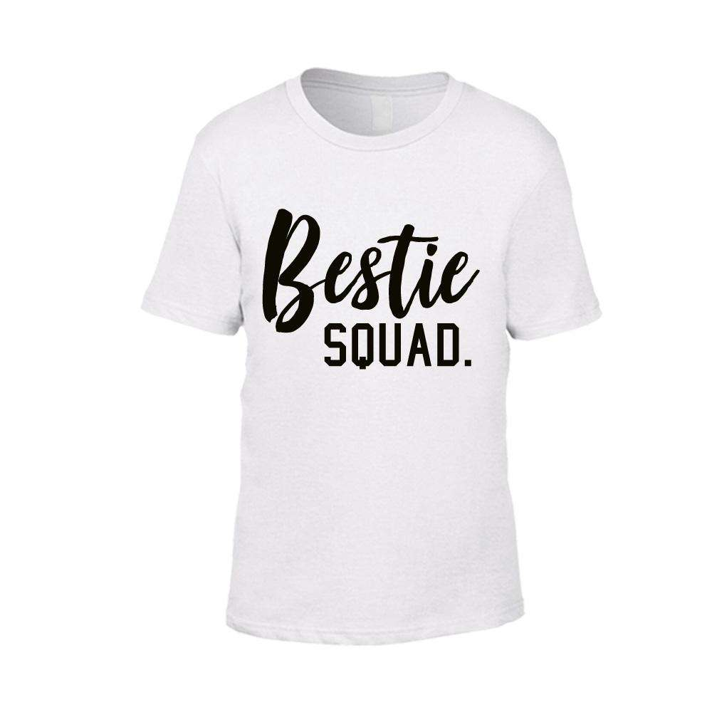 Bestie SQUAD Kids & Adults Mix n' Match Tees (MRK X)