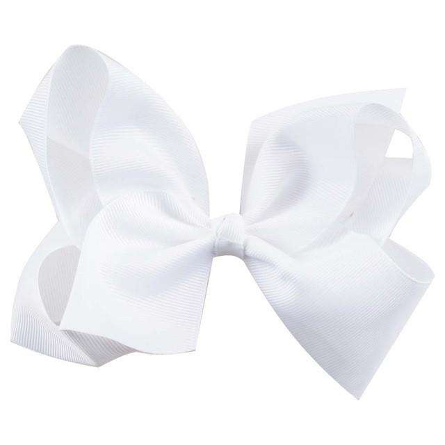 Kacey Big Bow (6'') (MRK X)
