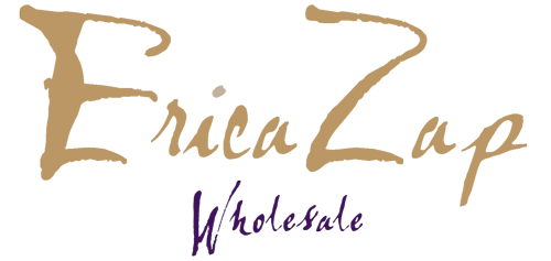 Erica Zap Designs Wholesale