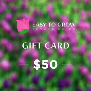products/ETGB-GiftCard-50.jpg