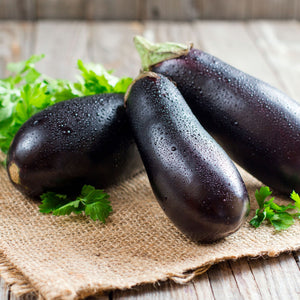 products/Eggplant1_SHUT_squareWeb.jpg