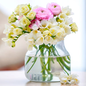 products/Freesia_Ranunculus_Pastel_Lace_Blend__Square__Web.SHUT.jpg