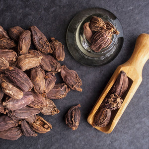 products/cardamom_subluatum_3.jpg