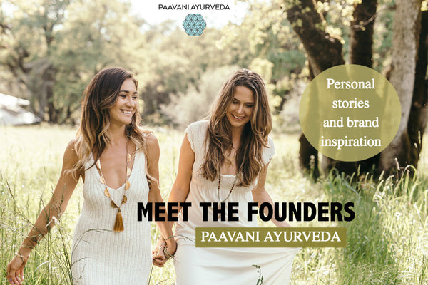 Organic Skincare - Meet the founders and know their secret to natural beauty