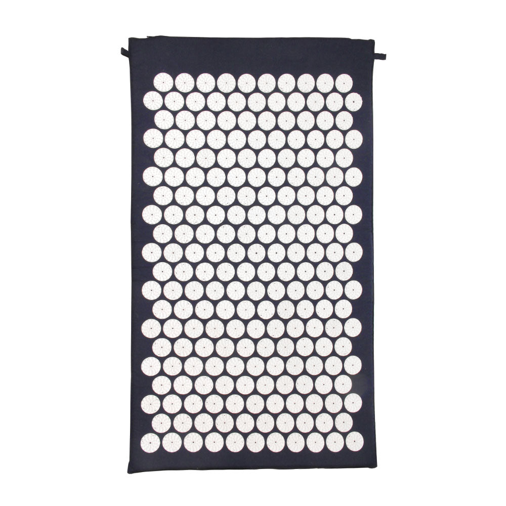 Bed of Nails- Acupressure Mats - Divine Yoga Shop