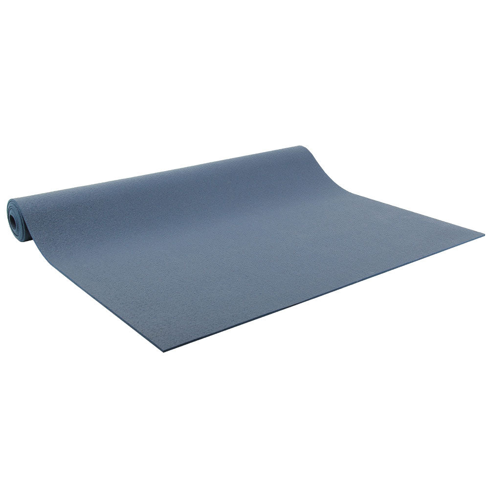 Studio Yoga Mat Extra Wide 80 cm x 4.5 mm - Divine Yoga Shop