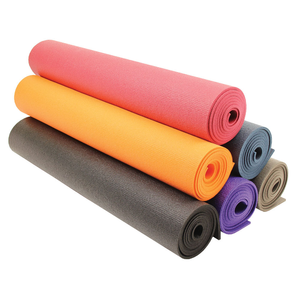 Studio Pro Yoga Mat - 4.5mm - Divine Yoga Shop