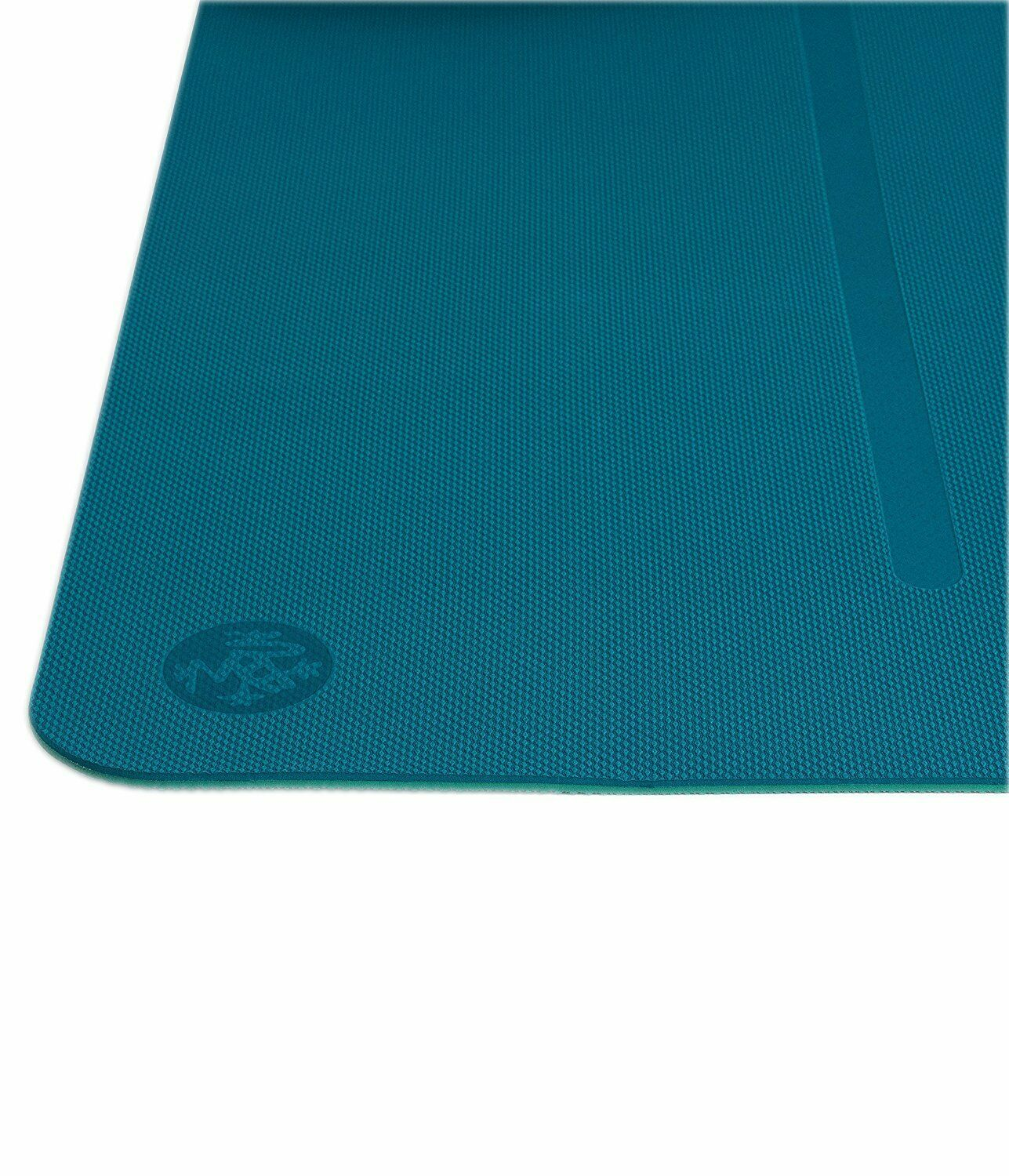 Eco-friendly Manduka Begin Yoga Mat - Divine Yoga Shop