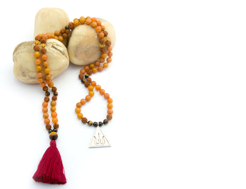 Shankaracharya - Divine Yoga Shop