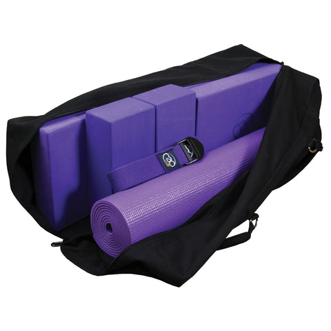 Yoga Kit for Iyengar Yoga - Divine Yoga Shop