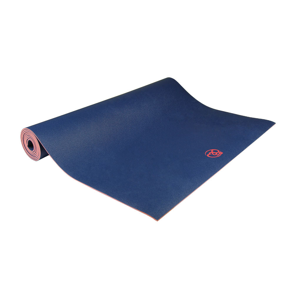 SureGrip Natural Latex Yoga Mat 4mm - Divine Yoga Shop