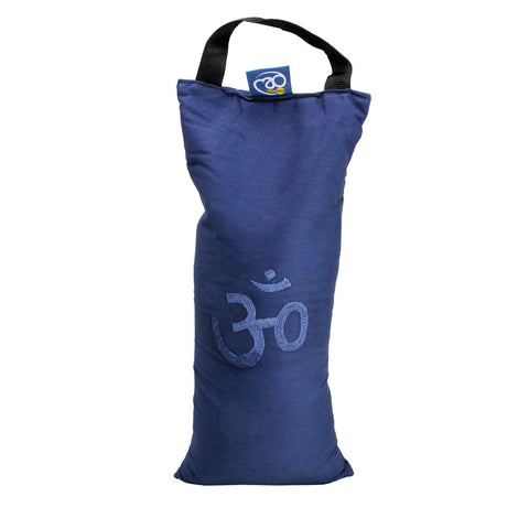 Yoga Sand Bag - Divine Yoga Shop