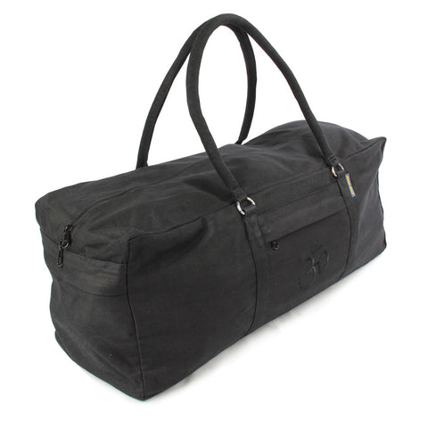 Yoga & Pilates Kit Bag