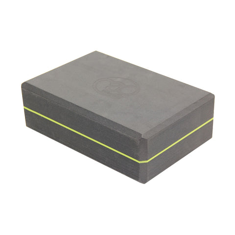 Yoga Block- High Density & Scratch Resistant - Divine Yoga Shop