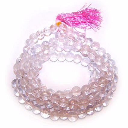 Divine Sounds- Mala Beads - Divine Yoga Shop