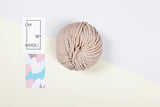 BABY BALL - 19 coloris - OH MY WOOL