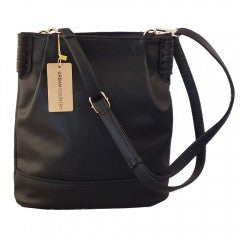 San Moritz Cross Body Bag